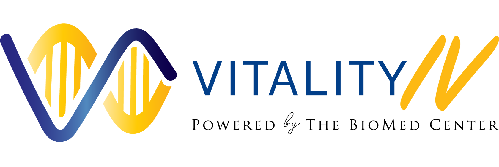 Vitality IV at The BioMed Centre New England